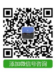 betway88必威官网_biwei必威体育备用网站 点击进入