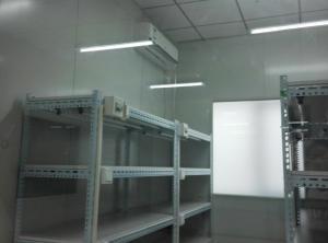 生物实验室培养架