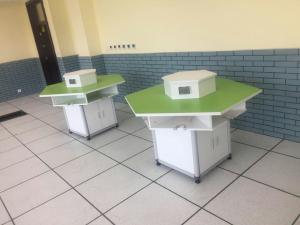 小学科学实验室 (3)